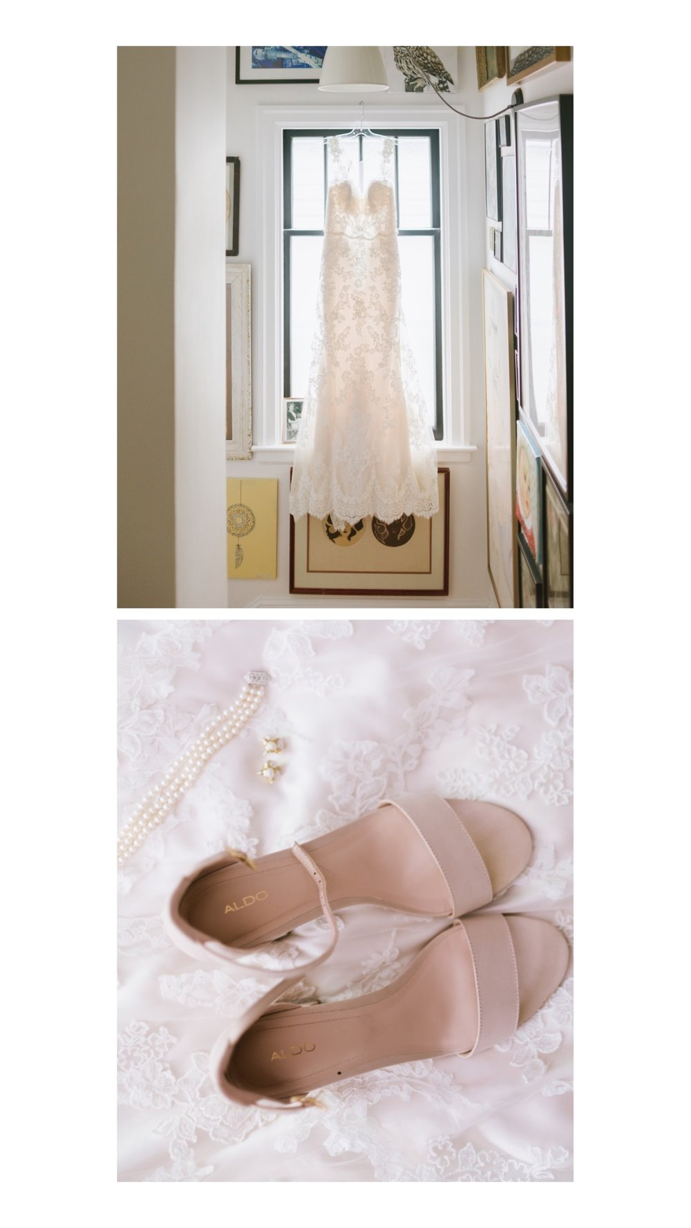 Martina & Scott Halifax Wedding Photographer - Sinead Dubeau Photography 01