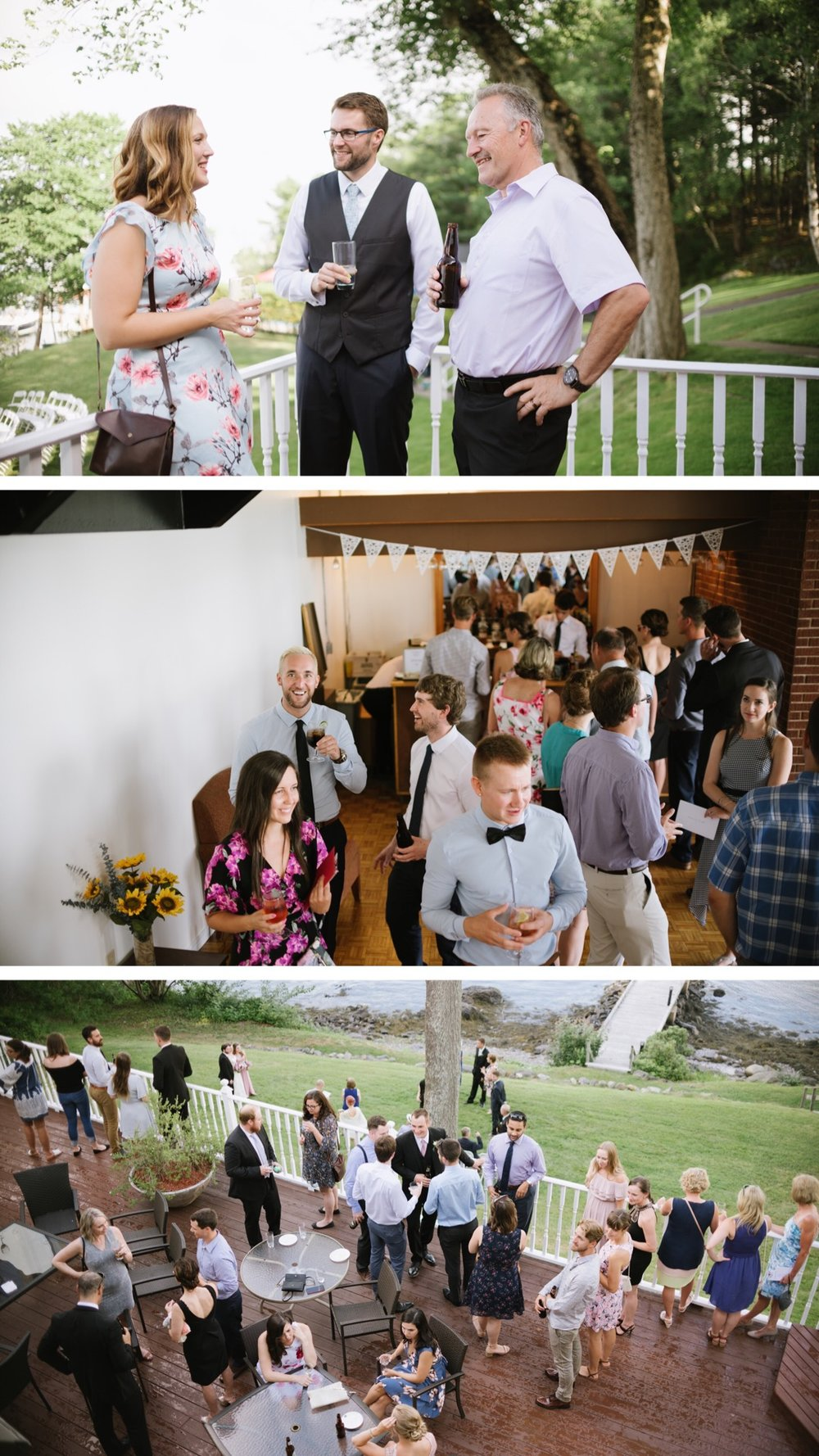Martina & Scott Halifax Wedding Photographer - Sinead Dubeau Photography 22