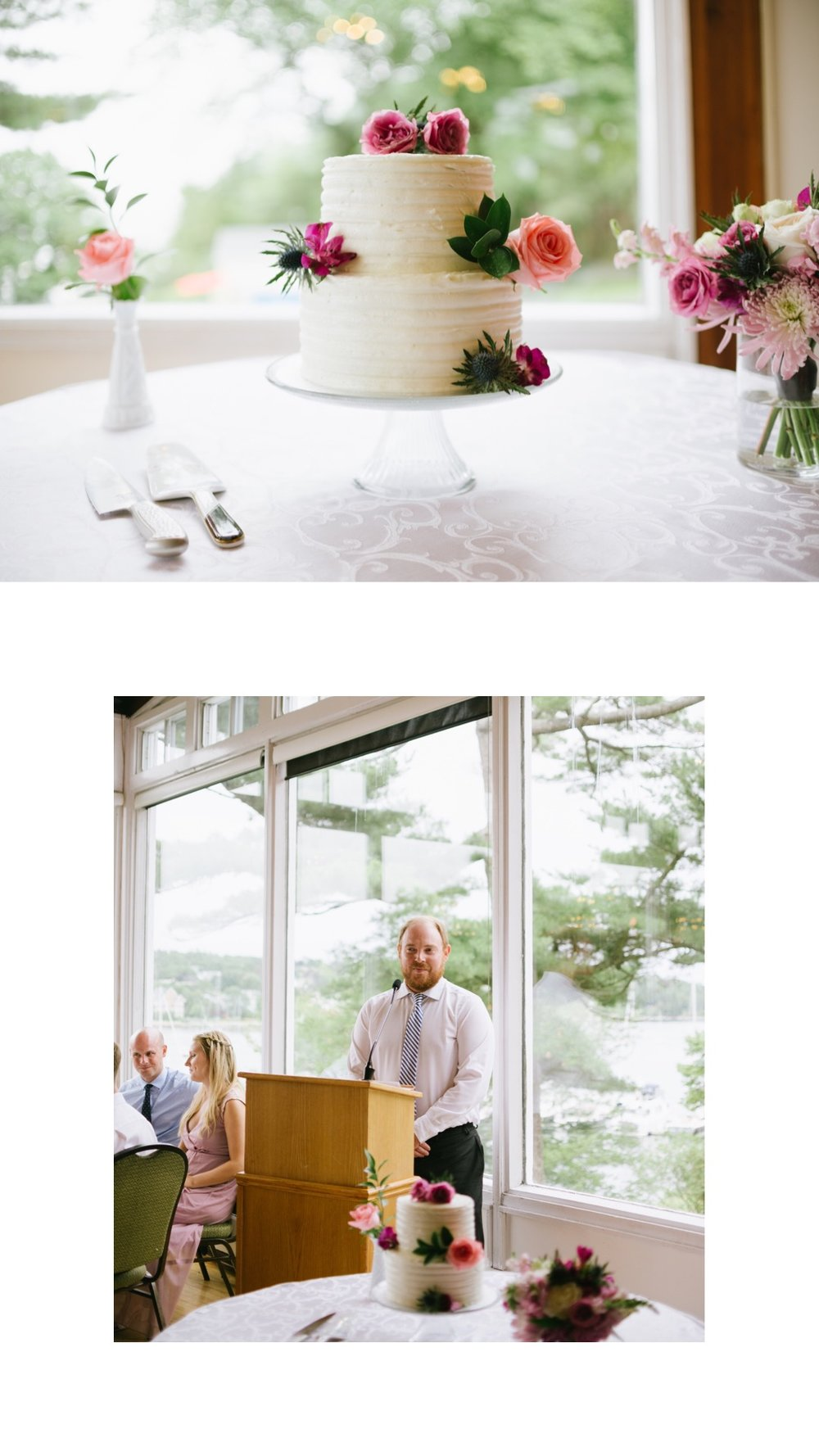 Martina & Scott Halifax Wedding Photographer - Sinead Dubeau Photography 25