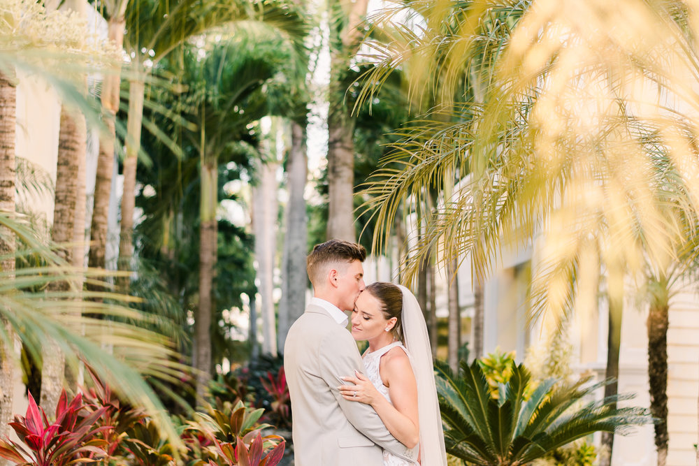 Sneak Peek from A Destination Wedding in Dominican Republic | Halifax Wedding Photographer