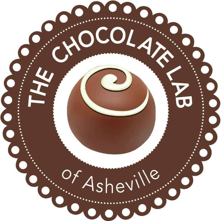 The Chocolate Lab of Asheville