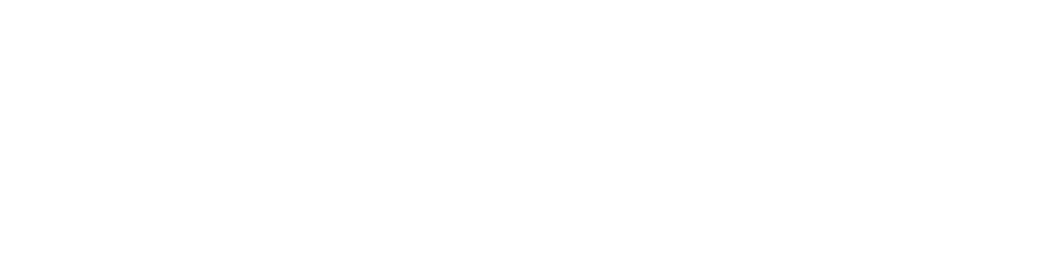 Clean Coast Collective