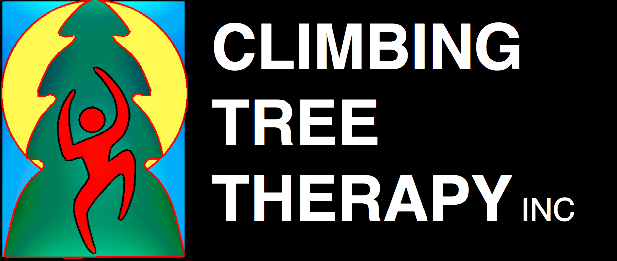 Climbing Tree Therapy Inc