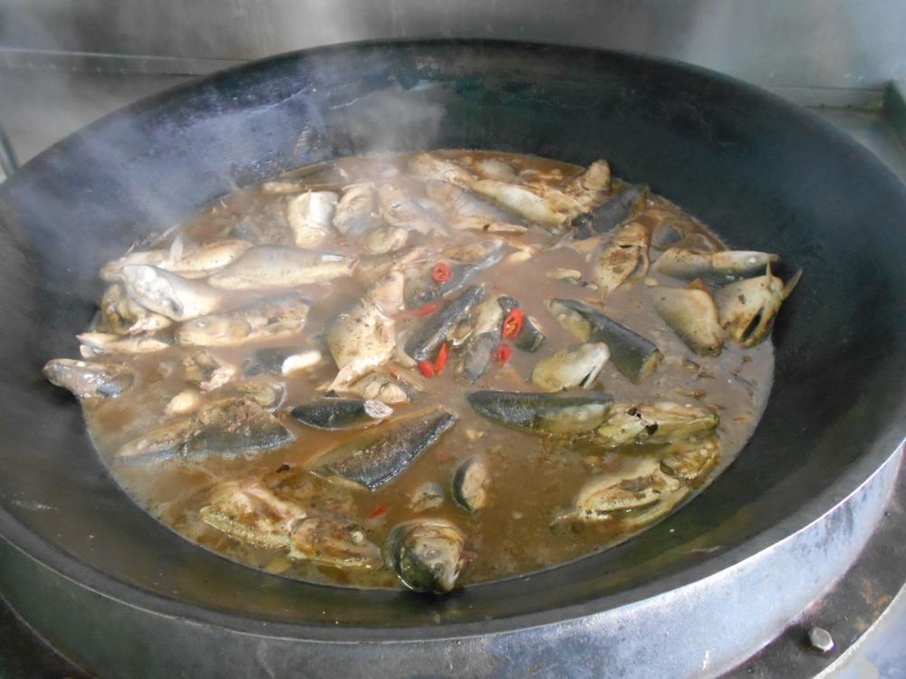 大鍋魚.jpg