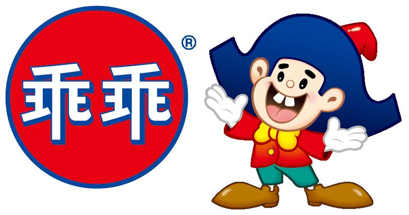 乖乖贊助logo.png