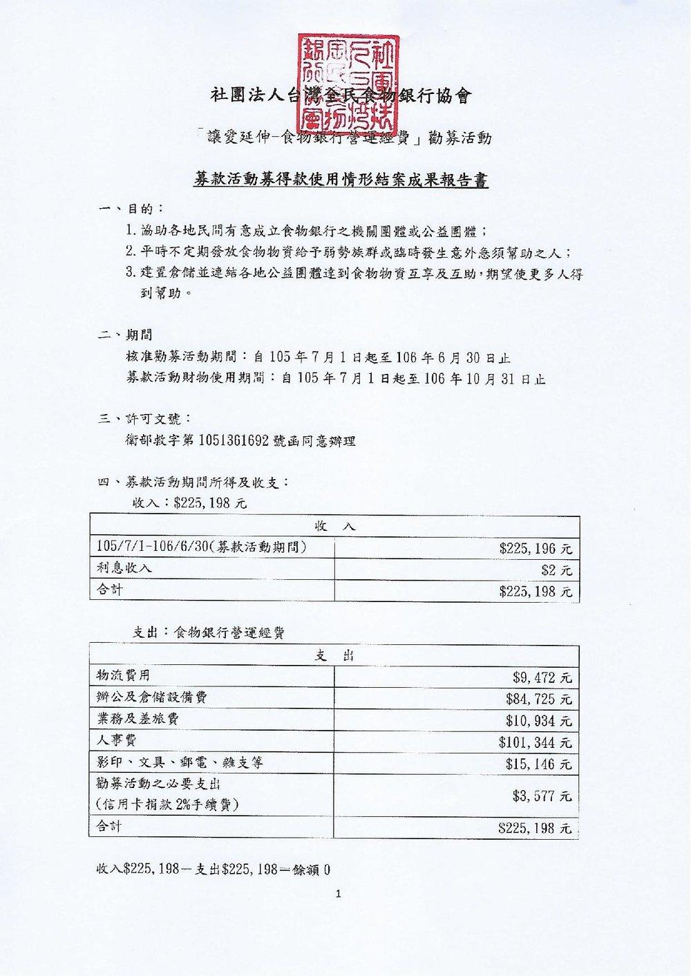 募得款使用情形結案成果報告書.jpg