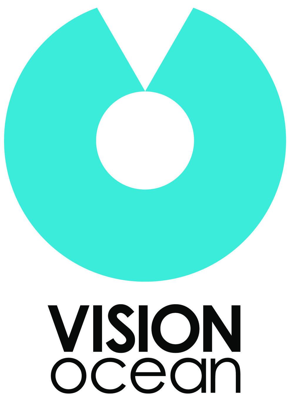 Vision Ocean logo (pdf.io).jpg