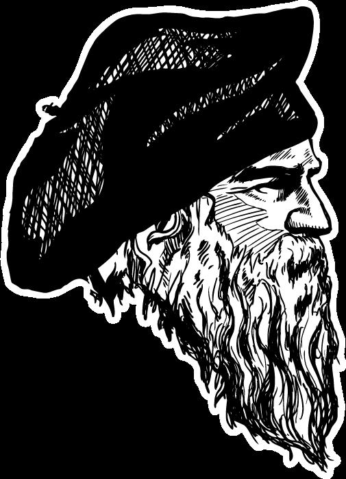[PNG] MERCHANT x MARKET | Logo .png