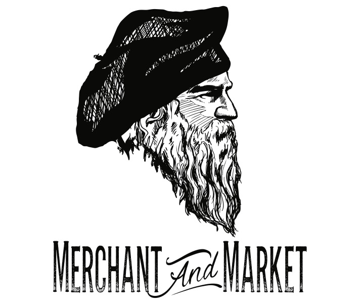 Merchant and Market