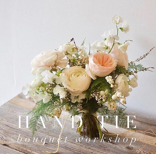 {BOUQUET WORKSHOP}  only one more week until @thepetalerhtx is back at THE AFFAIR for an afternoon of flower fun! Join us to learn how to create a beautiful spring bouquet just in time for Mother's Day. . Register through @thepetalerhtx website  Sunday, April 22nd 2:00 - 4:30 pm  2608 Dunlavy next to @brasilhouston . . . . #theaffair #ephemere #popupshop  #spring #events #flowers #bouquet #workshop #flowerworkshop  #mothersday #popin #bouquetallday  #houstonevents #shopsmall #shoplocal #support #houston #montrose #retail #boutique