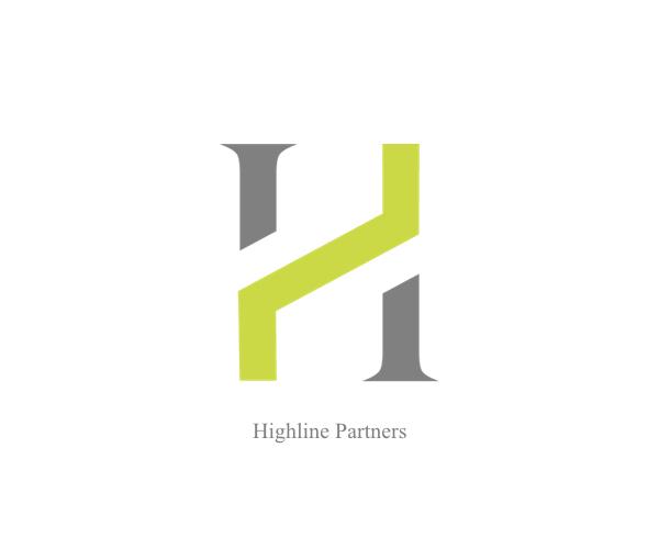 Client Logos.007.jpeg