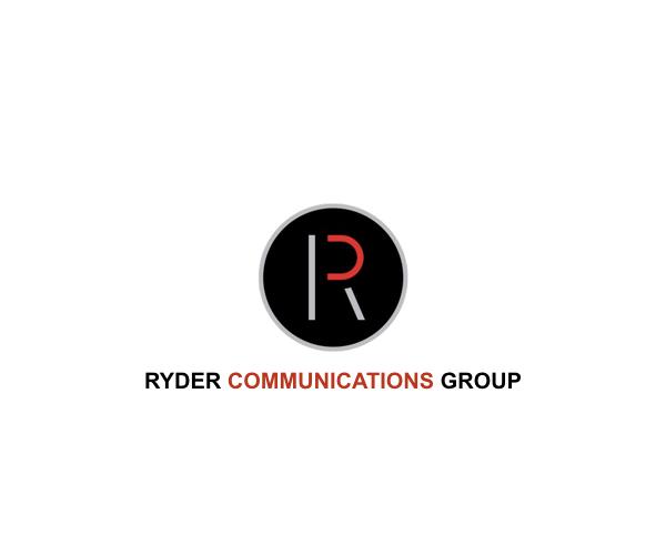 Client Logos.009.jpeg