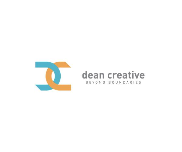 Client Logos.012.jpeg