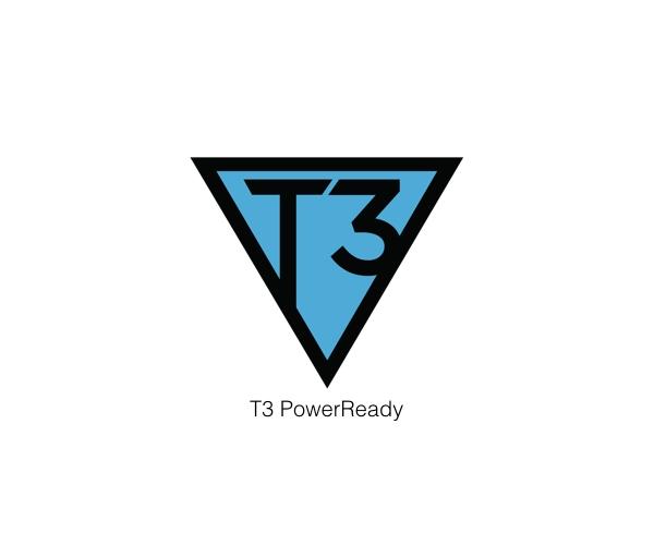 Client Logos.013.jpeg