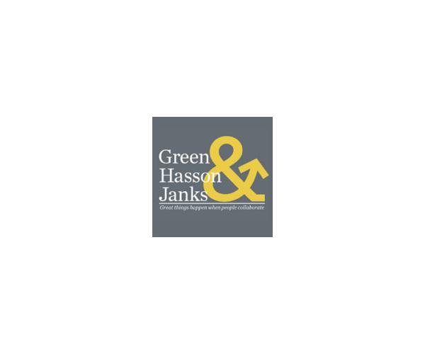 Client Logos GHJ.001.jpeg