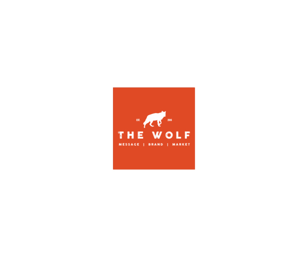 Client Logos The Wolf.001.jpeg