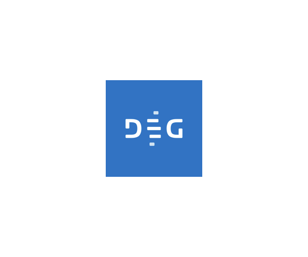 Client Logos DEG.001.jpeg
