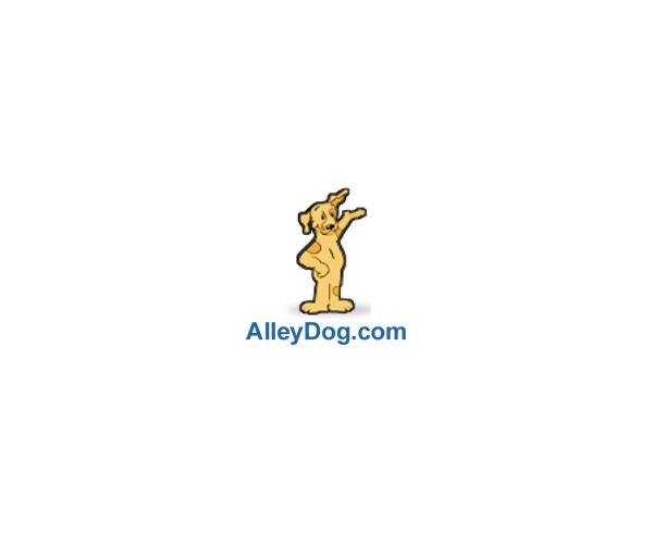 AlleyDog Logo.001.jpeg