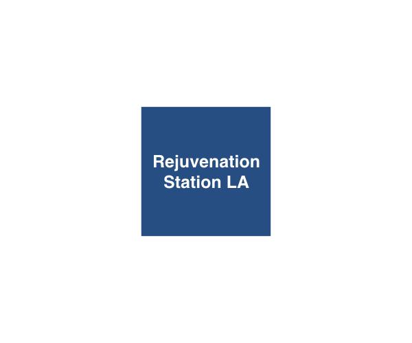 Client Logos Rejuv Freddie.001.jpeg