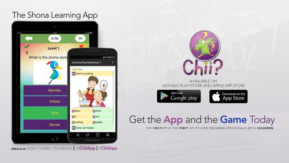 Chii-advert.jpg