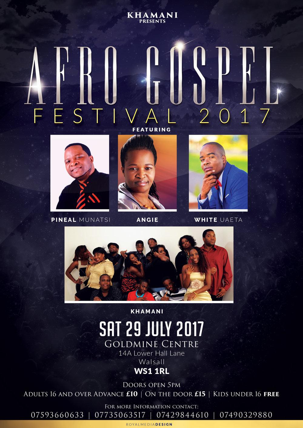 Afro-gospel-festival-2017.jpg