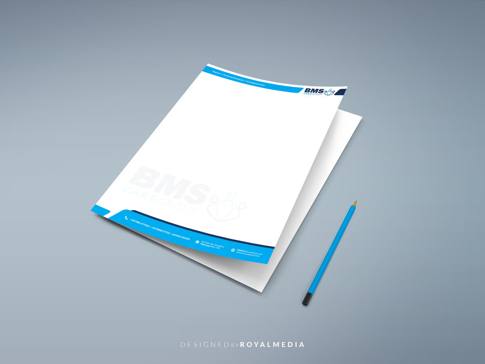 Paper-PSD-Mockup-Vol.jpg