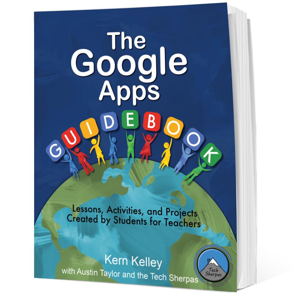 GoogleAppsGuidebook.jpg
