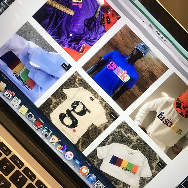 "Updated/Lots Of Sale Items....""Link In Bio"