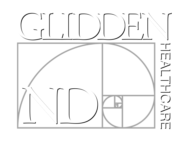 Dr. Glidden ND HealthCare