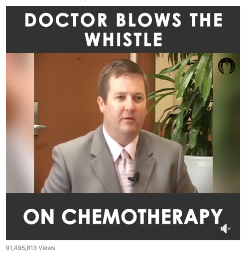 Chemotherapy Dr. Glidden Views video.png