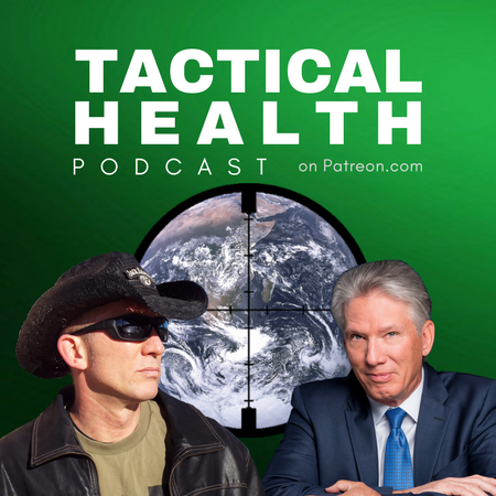 tactical health podcast glidden healthcare.png