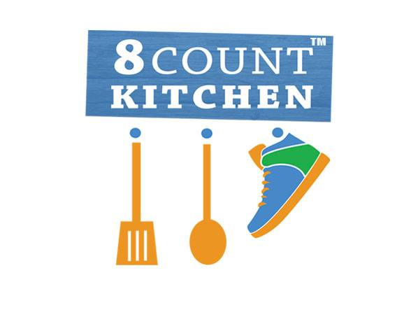 8 Count Kitchen
