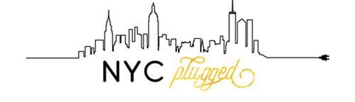nyc unplugged.jpg