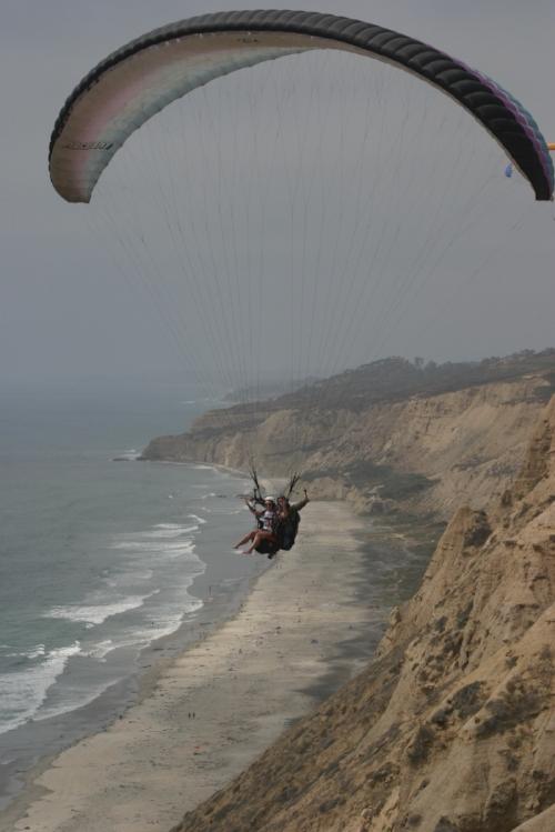 Paragliding.jpeg