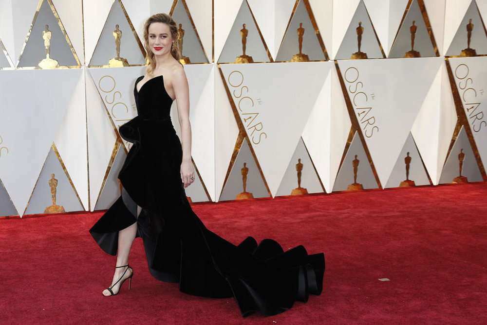 Brie Larson Oscars 2017.jpg