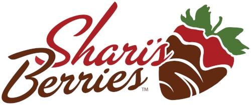 Shari's Berries.jpg