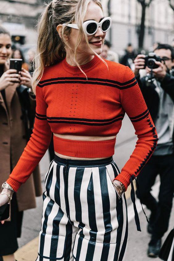 Favorite Outfit.jpg