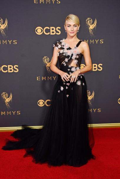 Julianne Hough Emmys.jpg