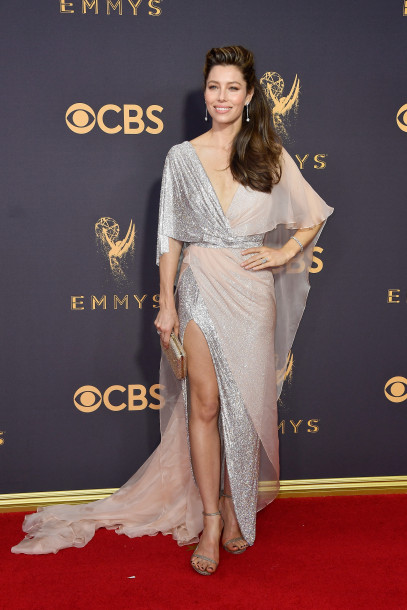 Jessica Biel Emmys.jpg