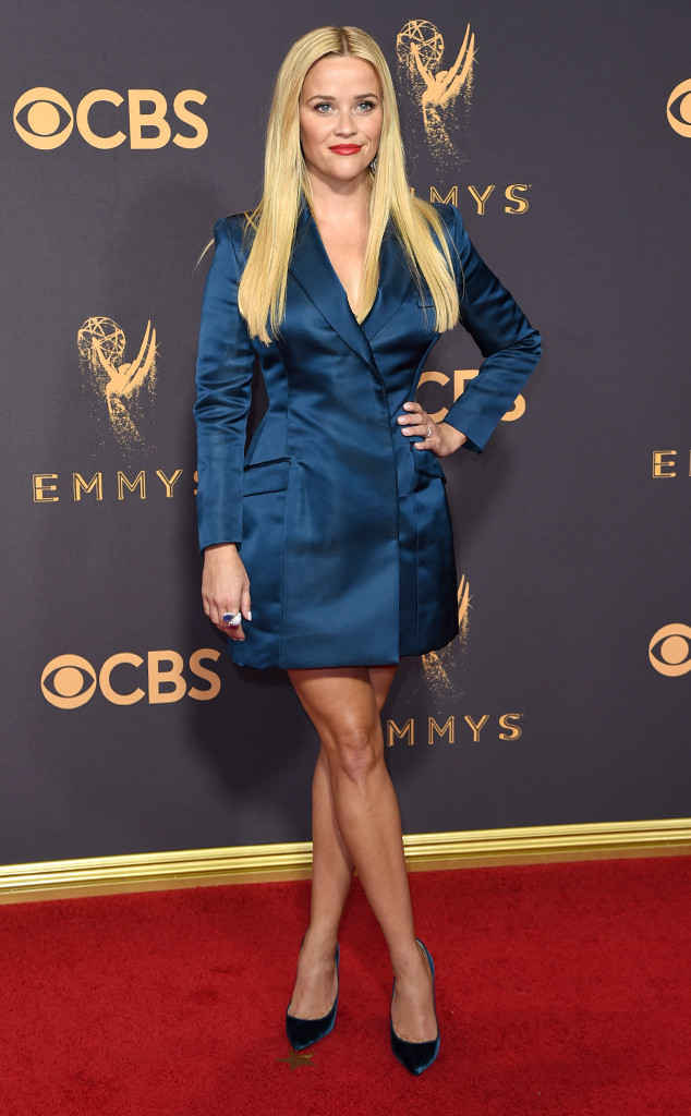 Reese Witherspoon Emmys.jpg