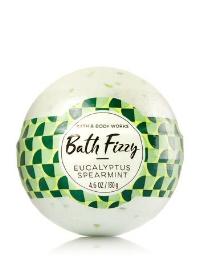 Stress Relief Bath Bomb.jpg