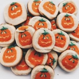 Pumpkin Cookies.jpg