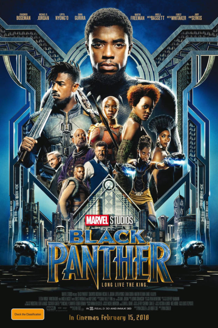 black_panther_pic.jpg