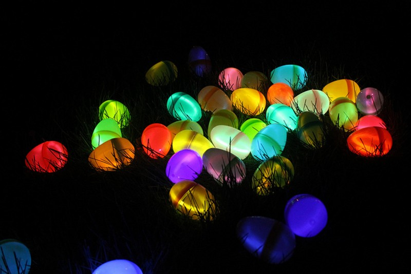 Glow In The Dark Easter Eggs.jpg