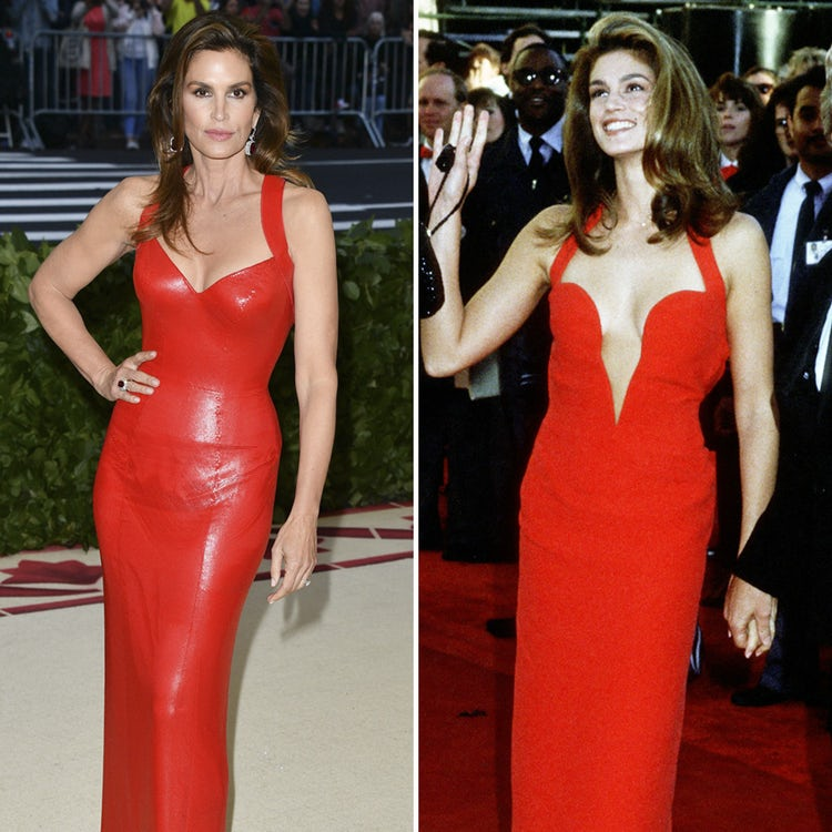 cindy-crawford-met-gala-oscars-dress.jpg