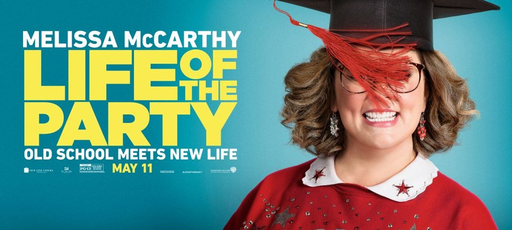 life-of-the-party-melissa-mccarthy-deluxe-poster-rev-1.jpg.pagespeed.ce_.Pvc20H-GY2-1132x509.jpg
