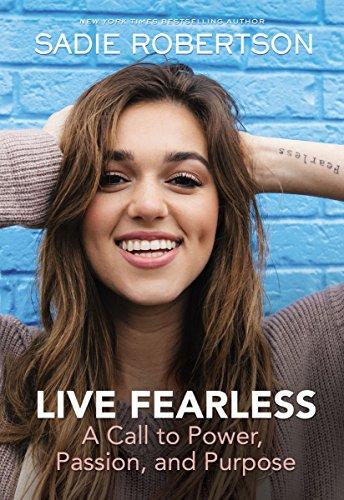 Live Fearless.jpg