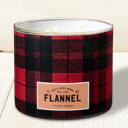 Flannel Candle.jpg