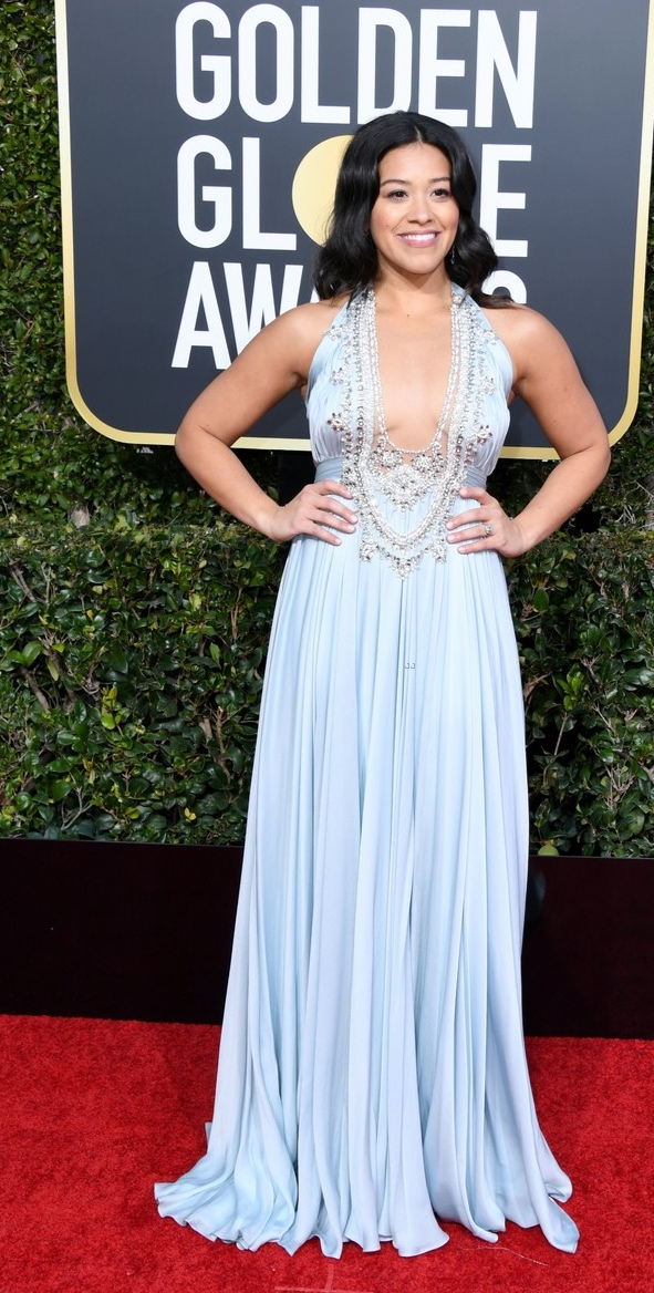 Gina+at+Golden+Globes.jpg