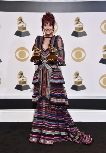 Lauren Daigle Grammys.jpg